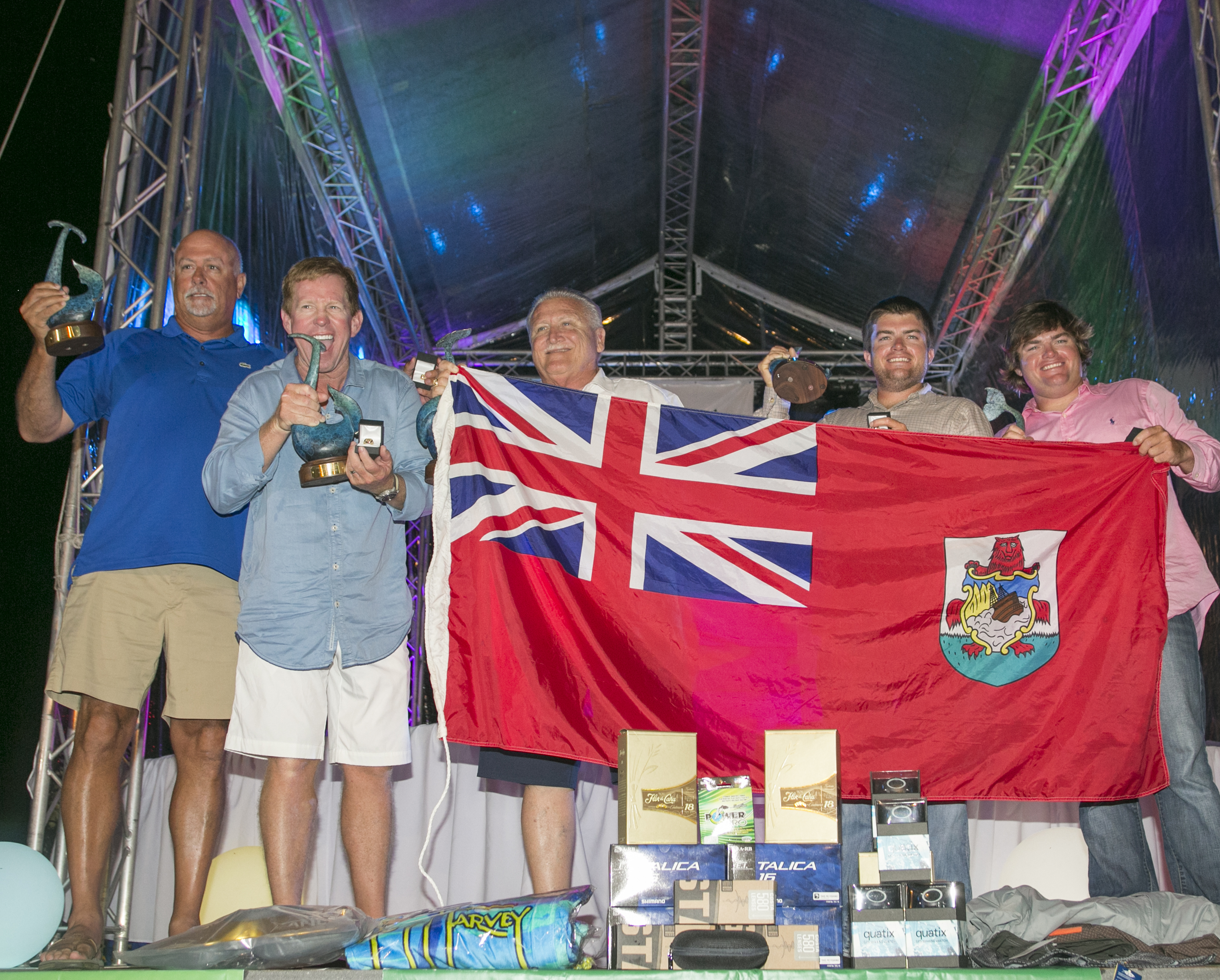 OWC 2015 Wrap Up – Official Media Release